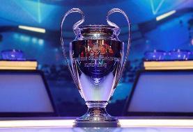 مصاف آسان در انتظار لیورپول و بایرن مونیخ در لیگ قهرمانان