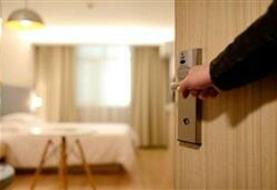 تعطیلی ۳۰درصد هتلها و بیکاری دو سوم شاغلان