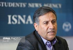 الزام شهرداران مناطق برای تعیین تکلیف گودها
