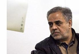 «فیلم به معنای مطلق» جایزه بزرگ جشنواره شانزدهم فیلم «مقاومت»
