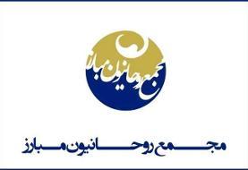 دستور انتخاباتی پدران اصلاحات /خاتمی و موسوی خوئینیها صحنهگردان شدند