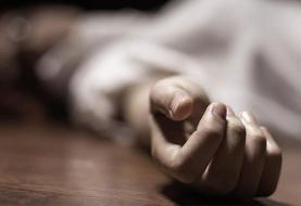 مرگ زن مسافر در فرودگاه امام با ۱۵۰ گرم هروئین در معده!