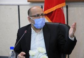 دشتی اردکانی: دستورکارهای مجلس تناسبی با مطالبات واقعی مردم ندارد