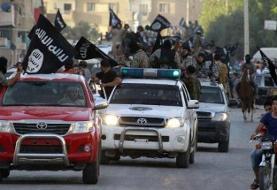 آمریکا: داعش جدید در راه است