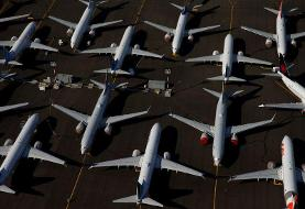 American Airlines is planning a charm offensive to reassure skeptical fliers the Boeing 737 Max ...