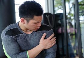 اسید لاکتیک و چگونگی کاهش آن هنگام ورزش