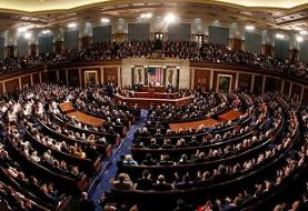 چرا انتخابات کنگره برای ایران مهم است؟