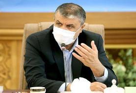 پاسخ وزیر راه در مجلس به علتافزایش قیمت مسکن