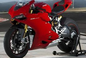 قیمت انواع موتور سیکلت، امروز ۶ آبان ۹۹