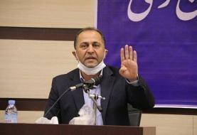 دورکاری کارمندان شامل شهرستانهای استان تهران میشود؟