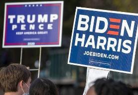 انتخابات آمریکا: ترامپ بر ایالتهای کلیدی متمرکز شده، بایدن جبهه جدید باز میکند