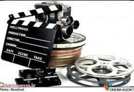 رقابت ۵ فیلم ایرانی در جشنواره آلمانی