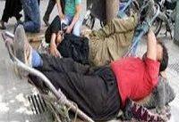 برنامه&#۸۲۰۴;های جدید وزارت تعاون برای حمایت از افراد بدون بیمه