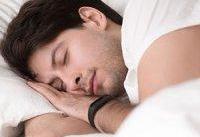 ۴ روش برای آماده&#۸۲۰۴;سازی یک خواب خوب شبانه