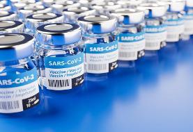 شرکت آمریکایی فایزر به در آستانه گرفتن مجوز اضطراری واکسن کرونایش است
