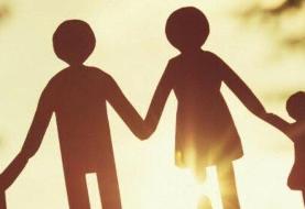 تشکیل کمیته خانواده و زنان در مجلس برای بررسی طرح تعالی خانواده