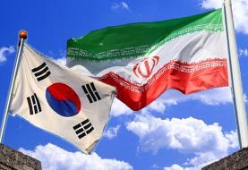 آزاد شدن بخشی از ۴۰ میلیارد دلار پول بلوکهشده ایران به نتیجه انتخابات آمریکا و مذاکرات پشت پرده بستگی دارد