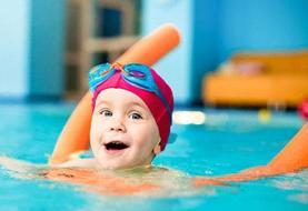 نقش سنگین رسانهها در ترغیب کودکان به ورزش