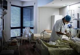 سازمان جهانی بهداشت: تسلیم کرونا نشوید
