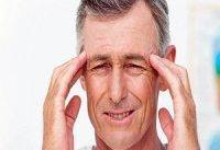 ۴۰ درصد بیماران کرونایی سردرد دارند
