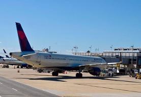 Billy Graham's pastor grandson denies vulgar act on plane in case of mistaken identity