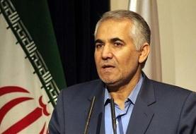 افتتاح بزرگترین کارخانه ذوب ایران در زنجان