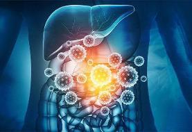 علائم گوارشی با بیماری شدیدتر کووید-۱۹ ارتباط دارد