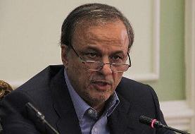 دستور ویژه وزیر صمت درباره روغن نباتی