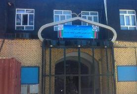 شورش در زندان هرات؛ تیراندازی ادامه دارد