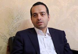 فوت ۳۲ کارمند دستگاه های اجرایی استان تهران بر اثر ابتلا به کرونا