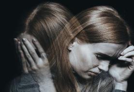 ۱۱ باور نادرست درمورد سلامت روان و اختلالات روانی