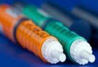 وضعیت انسولین قلمی در داروخانه&#۸۲۰۴;های هلال احمر