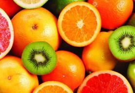 قیمت انواع میوه و تره بار در تهران، امروز ۸ آبان ۹۹