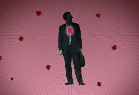 کروناویروس چطور بر قلب تاثیر میگذارد؟