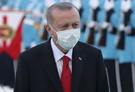Charlie Hebdo sparks Turkish fury with cartoon of Erdogan