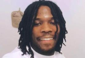 Philadelphia police responded to Walter Wallace Jr.'s home three times before he was shot