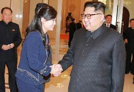 خواهر، همسر و عشق سابق | رمزگشایی از سرنوشت مهمترین زنان زندگی رهبر کره شمالی