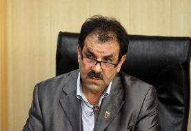 خوشرو: انتخاب اصفهانیان در جا زدن داوری بود