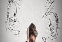 ۷ شگرد دور زدن افسردگی در بحبوحه كرونا