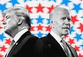 آیا واقعا نتیجه انتخابات آمریکا می تواند شرایط ناگوار اقتصادی ایران را دگرگون کند؟