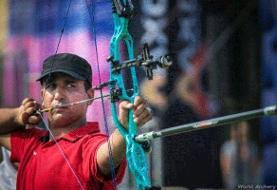 سرمربی تیم ملی کامپوند: تا پایان سال اردوهای منظم و متوالی داریم