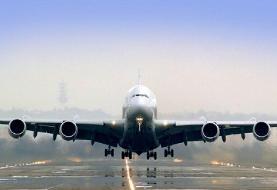 واکنش سازمان هواپیمایی کشوری به «بلیت نجومی پروازهای داخلی»