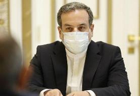 طرح ایران برای حل بحران قره باغ مکمل ابتکارات گروه مینسک است