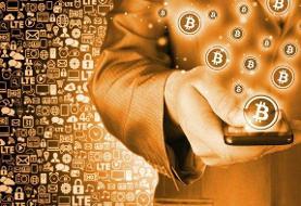 آیا رمزارزها سرمایهگذاری ایمنی در کشور هستند؟