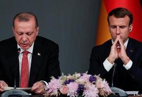 هشدار مجدد اتحادیه اروپا به ترکیه: