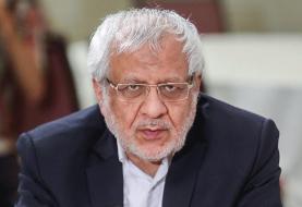 سیدحسن خمینی نمیآید؛ احمدینژاد میتواند و هوادار هم دارد! | نامزدها کابینه خود را معرفی کنند