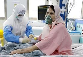 اخذ مجوز جذب ۷ هزار پرستار در وزارت بهداشت