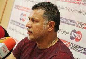 جزئیات سرقت از علی دایی در زعفرانیه | پلیس: اقلام و اشیای قیمتی خود را به نمایش نگذارید