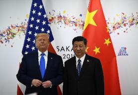 انتخابات ریاست جمهوری آمریکا: گزینه ارجح چین چه کسی است، ترامپ یا بایدن؟