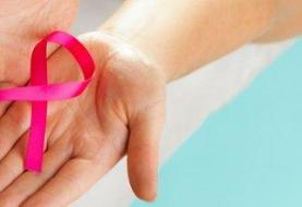 عوامل مستعدکننده سرطان پستان کدامند؟